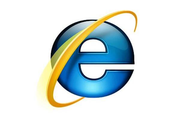 O que uma boa empresa e o Internet Explorer tem emcomum